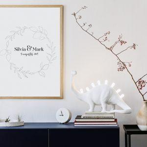 Huwelijksposter-Stijlvol-Minimalistisch-poster-5
