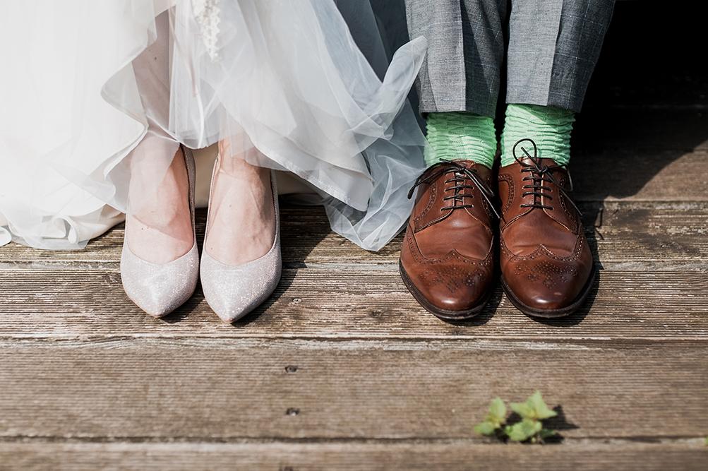 bruiloftsjaren-namen-jubileum-1