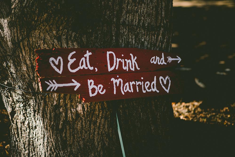 bruiloftsjaren-namen-jubileum-2_