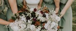 trouwposter-huwelijksposter-cadeau