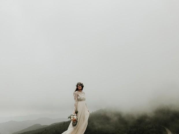 bruiloftsjaren-namen-jubileum-4